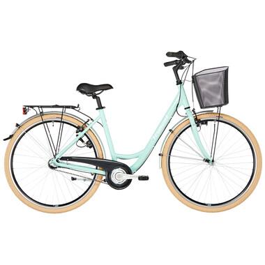 Vélo de Ville VERMONT ROSEDALE WAVE 3V Turquoise 2019